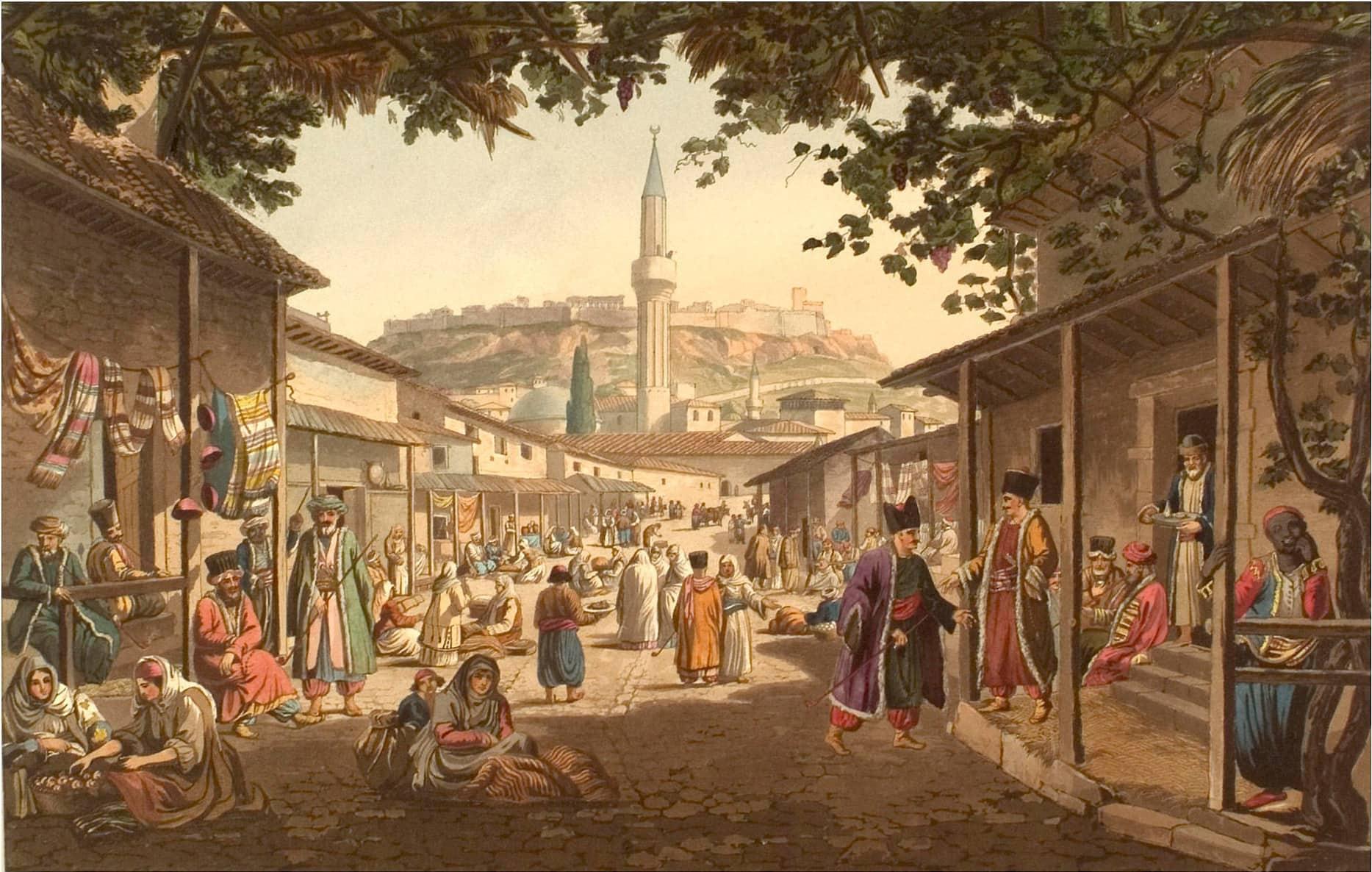 Bazar_of_Athens.jpg#asset:5001