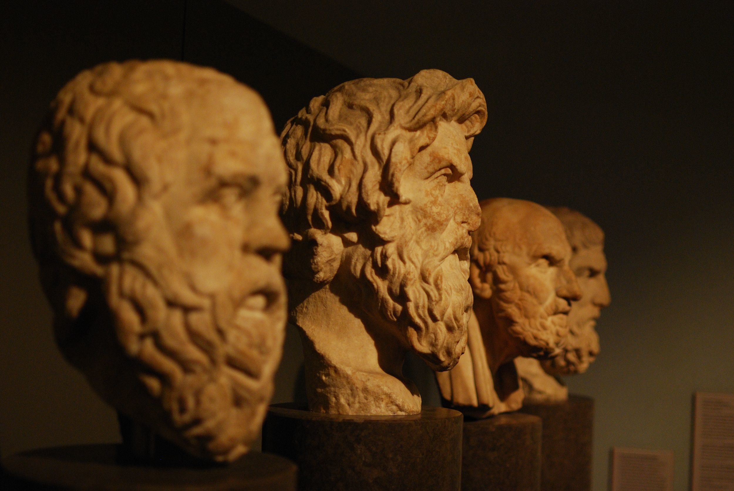 Greek_philosopher_busts.jpg#asset:5061
