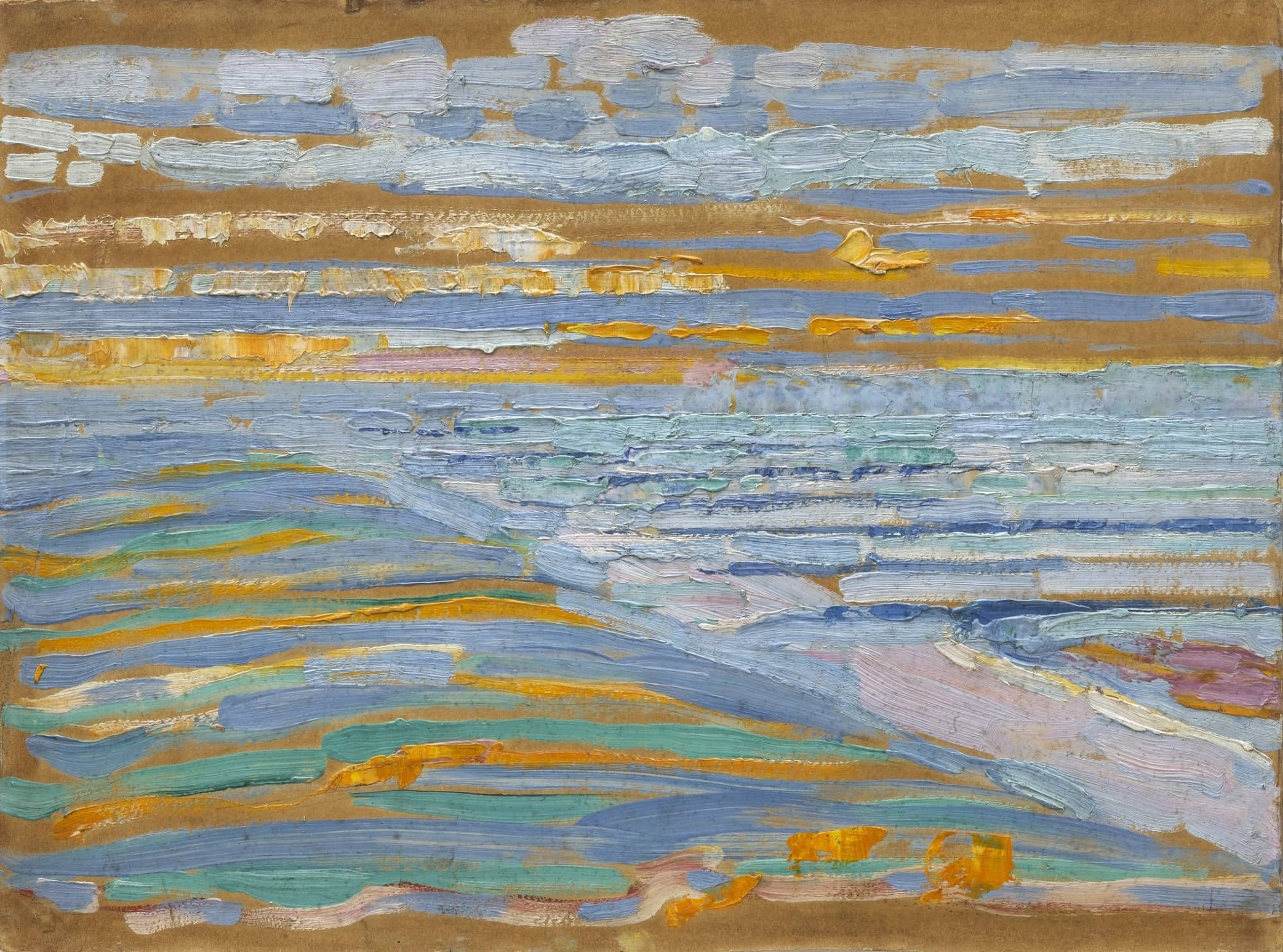Piet_Mondrian_1909_View_from_the_Dunes_with_Beach_and_Piers_Domburg_MoMA.jpg#asset:5138