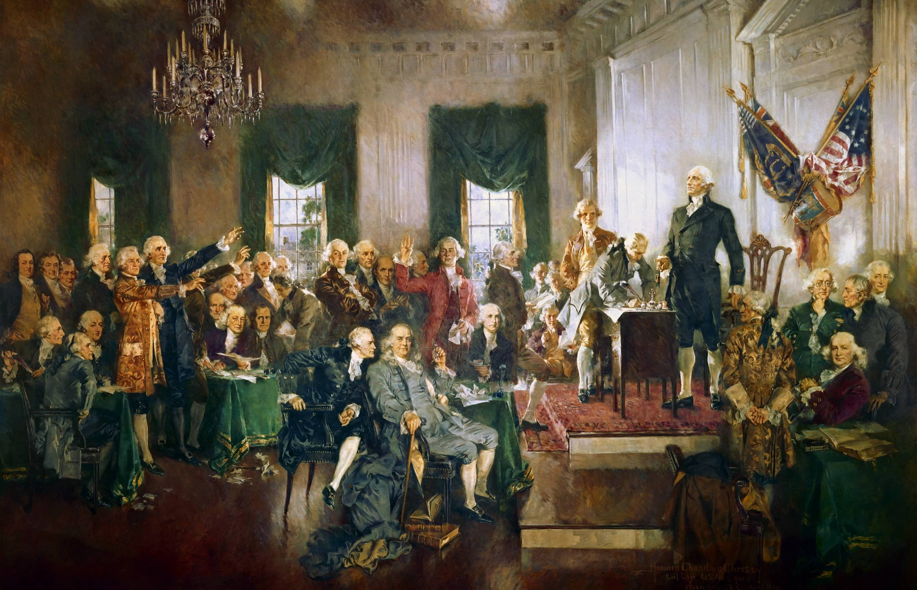 Scene_at_the_Signing_of_the_Constitution_of_the_United_States.jpg#asset:4969
