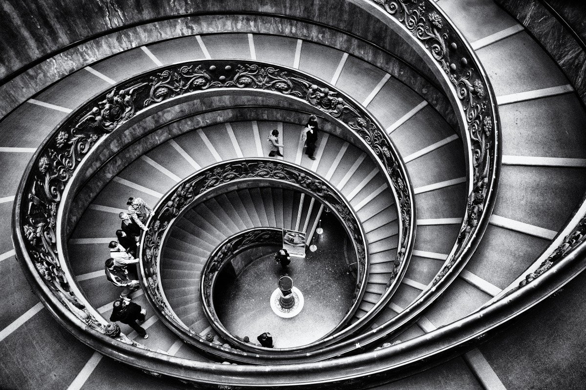 vatican_staircase_graphics_rome_stairway_stairs_geometry_black_and_white-663517.jpgd.jpg#asset:5020