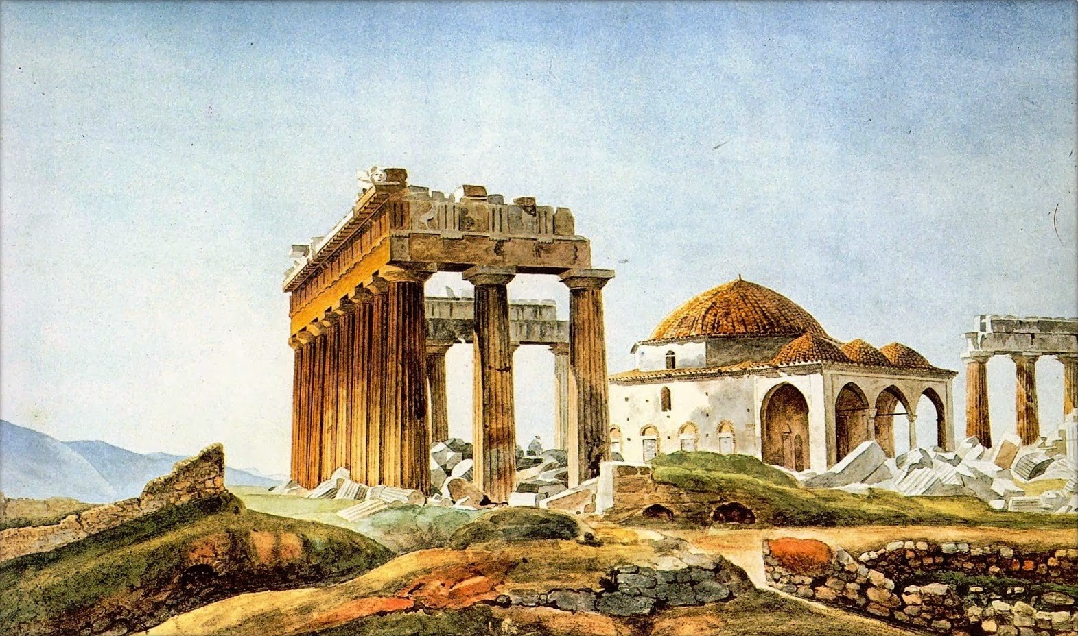 Peytier_-_Mosque_in_the_Parthenon.jpg#asset:5286