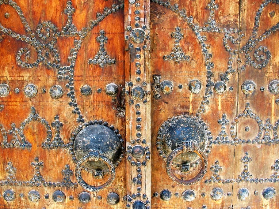 door-tunisia-arabesque.jpg#asset:5289